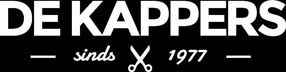 De Kappers